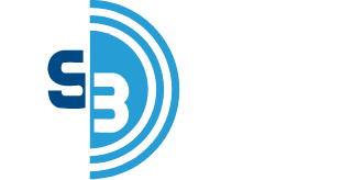 S-3 Safety and Security Services